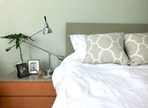How Much Weight Can a Nightstand Hold?