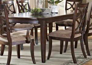 How to Make Old Dining Chairs Look New