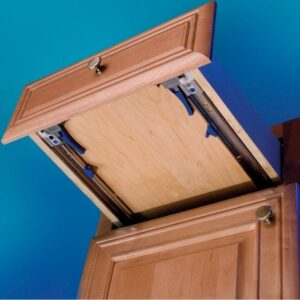 Can You Add Soft Close to Existing Drawers?